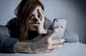 """Тюрьма за """"лайк"""" и блокировка за """"фейк"""": как государства регулируют соцсети"""