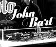 JOHN BART