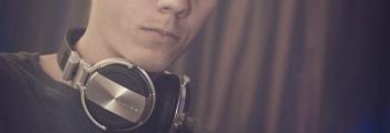 DJ Grikov