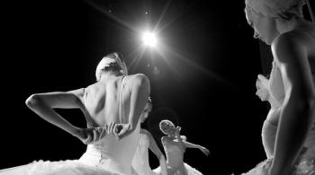 Лебединое озеро | Екатеринбургский академический театр оперы и балета