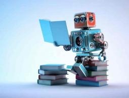 Одобрением киносценариев будет заниматься искусственный интеллект