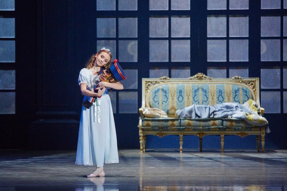 Билеты на балет новосибирск лав радио розыгрыш билетов в кино