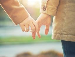 5 принципов идеальных отношений