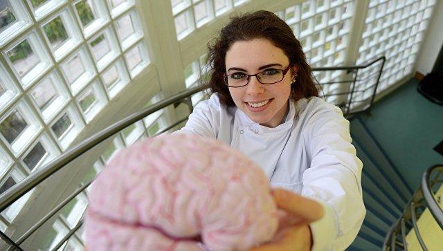 Ученые выяснили, как появляется болезнь Альцгеймера