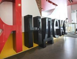 """""""Яндекс"""" получил разрешение на выпуск собственного смартфона в России"""