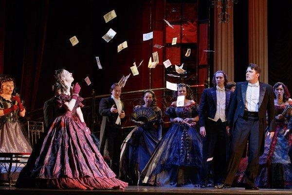 Балет екатеринбург купить билет билеты на концерты в новосибирске 2017