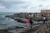 Только для туристов. На пляжах Египта планируют ввести ограничения