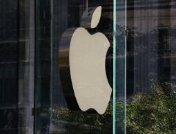 СМИ рассказали о новых продуктах Apple
