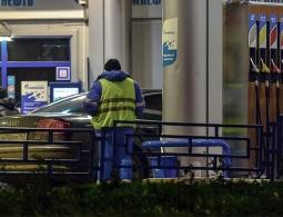 В ФАС рассказали, что будет с ценами на бензин