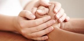 Как определить возможную болезнь по рукам