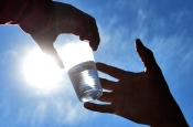 Роспотребнадзор назвал регионы с самой грязной питьевой водой