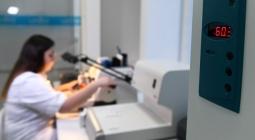 Сибирские ученые разработали новую технологию лечения рака