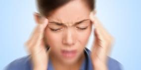 Перцовый пластырь помог ученым выяснить, почему возникает мигрень