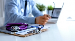 Фонд ОМС и Союз страховщиков выработают меры по повышению качества медуслуг