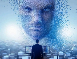 Искусственный интеллект уничтожит столько же рабочих мест, сколько создаст