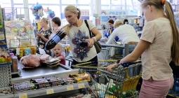 """""""Ромир"""" выяснил, чем руководствуются россияне при выборе магазина"""