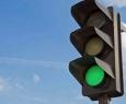 Представлена система, которая избавит перекрестки от светофоров