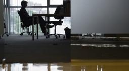 Бизнесмены попросили Минтруд разрешить увольнять за утрату доверия
