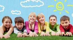 Родители смогут редактировать внешность будущего ребенка