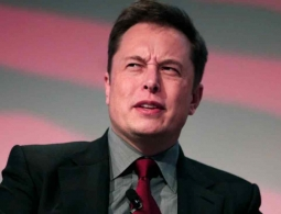 Илон Маск получил устрашающее письмо от сторонников