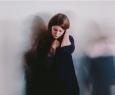 О чем лжет депрессия: 7 деструктивных мыслей, которые всегда неверны