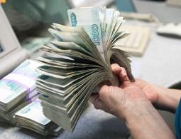 Сбербанк рассказал, как защитить от мошенников деньги и персональные данные