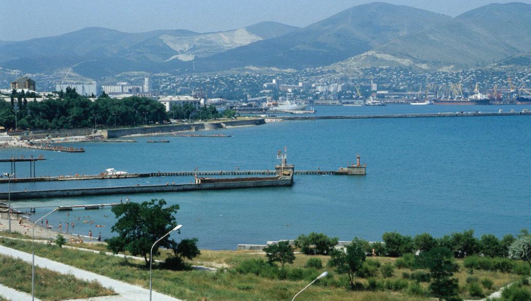 Составлен рейтинг самых доступных курортов Краснодарского края