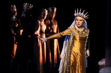 Купить билеты на оперу в перми билеты в театры санкт петербурга со скидкой