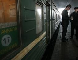 В России появится железнодорожный лоукостер