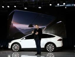 Tesla секретно разработала собственные чипы для искусственного интеллекта своих автомобилей