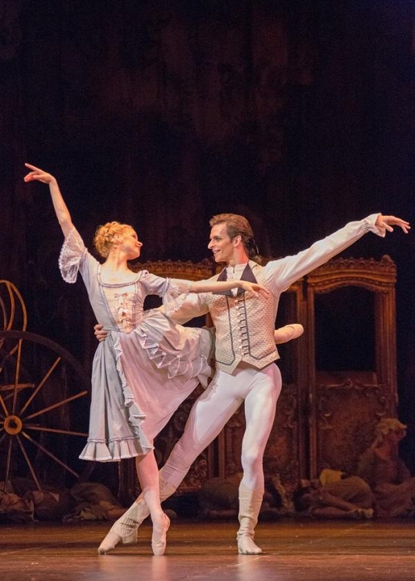 Станиславского балет билеты куплю билет на балет спб