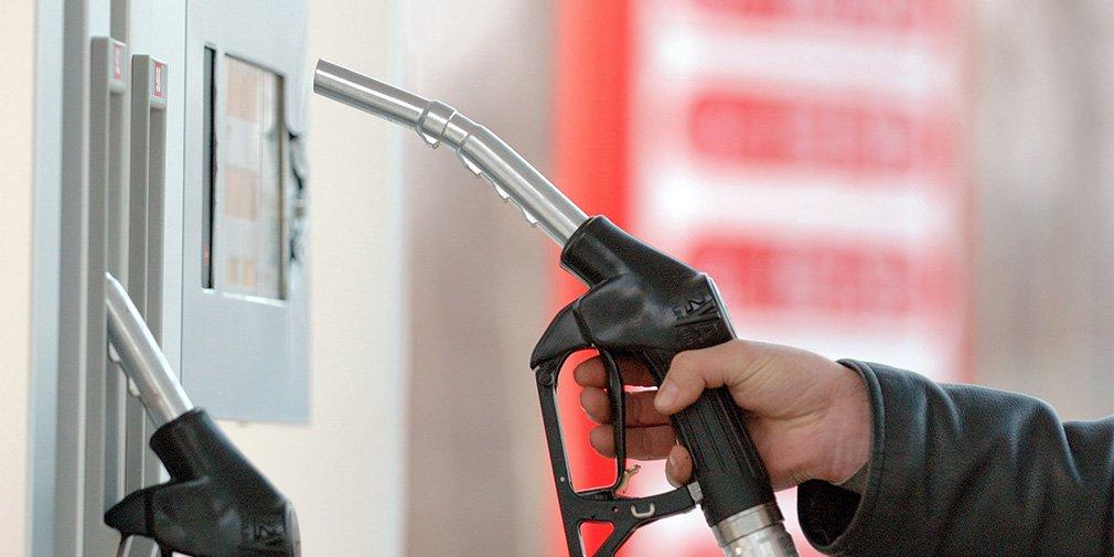 В ФАС предупредили о росте цен на бензин из-за повышения НДС