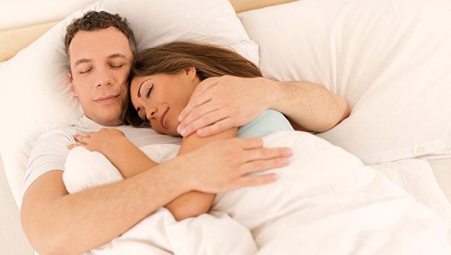 Ученые рассказали об опасности длительного сна