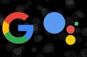 Google расширила возможности Assistant