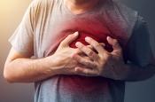 Ученые выяснили, почему стресс чаще убивает мужчин
