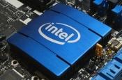 9-е поколение процессоров Intel с 8 ядрами будет представлено 1 октября