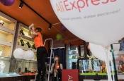 AliExpress начал блокировать аккаунты россиян за открытые споры, пишут СМИ