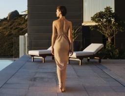 Лимфодренажный массаж и другие меры против возраста тела