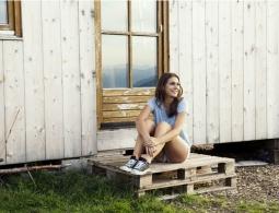 Привычки, которые сделают вашу жизнь проще