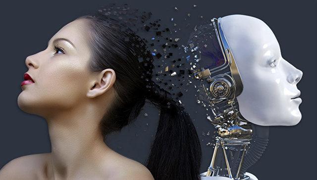 Человек безмозглый: ученые готовятся перенести сознание на другой носитель