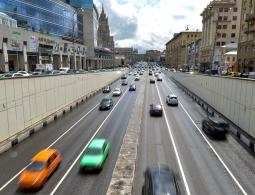 Много камер, выше штрафы: власти придумали, как сделать дороги безопаснее
