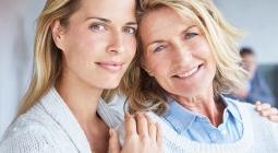 Как перестать зависеть от мнения мамы