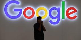 Сервис слежения за пользователями Google работает при отключенной функции