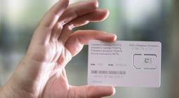 Минкомсвязь предложила повысить требования к сим-картам