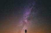 Что такое «ничего»? Рассказывает астрофизик Мартин Рис