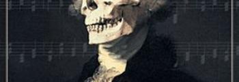 Портрет Дориана Грея | Театр Стаса Намина