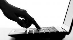 Глава Верховного суда назвал идею электронного правосудия реальной