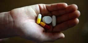 Названы препараты, продлевающие жизнь