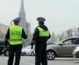 В МВД рассказали о планах по ужесточению наказания за езду без прав