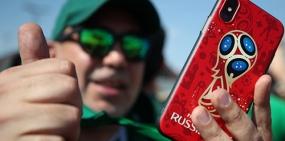 В зоне полного доступа: в России отменили роуминг